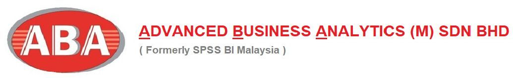 Advanced Business Analytics (M) Sdn Bhd