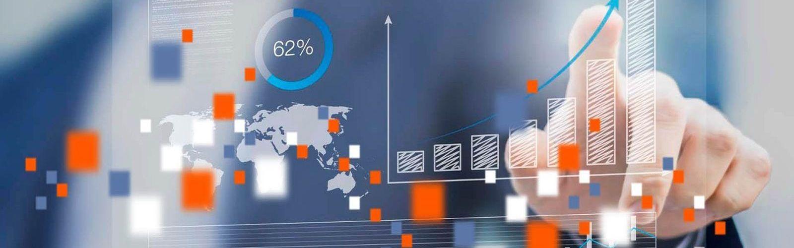 Advanced Business Analytics Malaysia